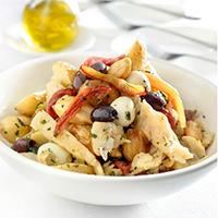 salada-de-bacalhau