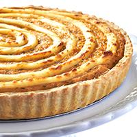 torta-comfort-de-frango-com-requeijao