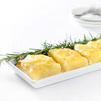 gateau-de-batata-n-manteiga-ghee