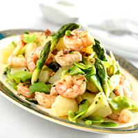 salada-de-batatas-com-camara-oaspargosao-vinagrete-de-framboesa
