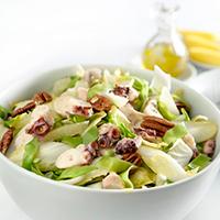 salada-de-polvo-com-endivias-ervilha-torta-nozes-pecan-ao-azeite-de-limao-siciliano
