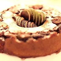 bolo-de-figos-frescos