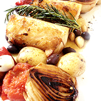 cacarola-de-bacalhau