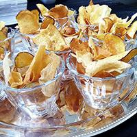 chips-de-raizes