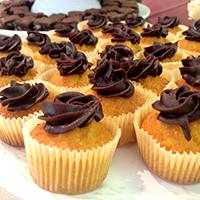 cup-cake-de-cenoura-com-chocolate
