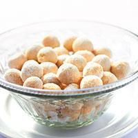 mini-cookies-de-castanha-do-para-500g