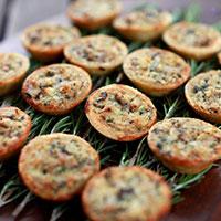 mini-quiche-de-cogumelos-rusticos