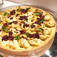 torta-alcachofra-tapenade
