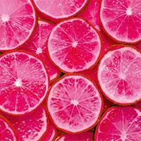 pink-lemon