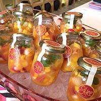 saladinhas-de-frutas-no-pote