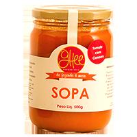 sopa-tomate