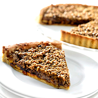 torta-crumble-de-maca-ou-banana
