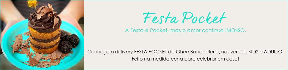 Festa Pocket!