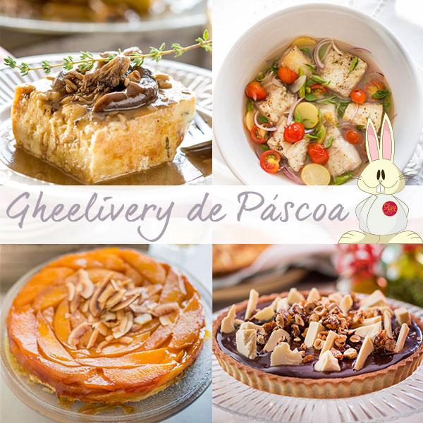 menu_especial_pascoa