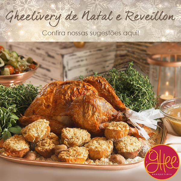 menu_natal